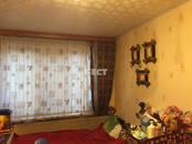 Квартиры,  Москва Рязанский проспект, цена 3 950 000 рублей, Фото