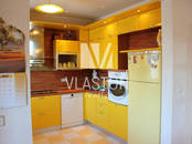 Квартиры,  Москва Жулебино, цена 30 000 000 рублей, Фото