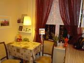 Квартиры,  Москва Калужская, цена 7 800 000 рублей, Фото