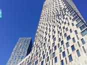 Квартиры,  Москва Киевская, цена 32 340 000 рублей, Фото