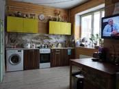 Квартиры,  Московская область Томилино, цена 4 600 000 рублей, Фото