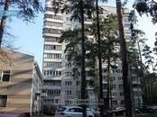 Квартиры,  Московская область Жуковский, цена 3 320 000 рублей, Фото