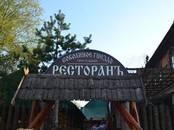 Земля и участки,  Московская область Солнечногорский район, цена 1 900 000 рублей, Фото
