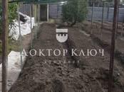 Земля и участки,  Новосибирская область Новосибирск, цена 300 000 рублей, Фото