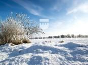 Земля и участки,  Новосибирская область Новосибирск, цена 1 200 000 рублей, Фото