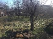 Земля и участки,  Краснодарский край Новороссийск, цена 1 500 000 рублей, Фото