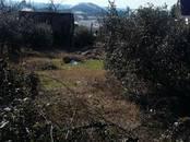Земля и участки,  Краснодарский край Сочи, цена 16 000 000 рублей, Фото