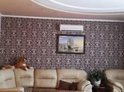Дома, хозяйства,  Краснодарский край Динская, цена 7 800 000 рублей, Фото