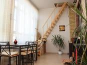 Дома, хозяйства,  Краснодарский край Краснодар, цена 3 980 000 рублей, Фото