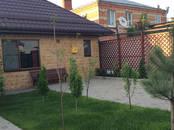 Дома, хозяйства,  Краснодарский край Динская, цена 4 800 000 рублей, Фото