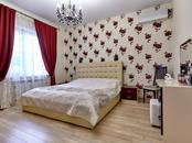 Дома, хозяйства,  Краснодарский край Краснодар, цена 15 900 000 рублей, Фото