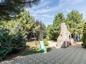 Дома, хозяйства,  Краснодарский край Краснодар, цена 16 480 000 рублей, Фото