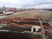 Земля и участки,  Краснодарский край Тимашевск, цена 1 200 000 рублей, Фото