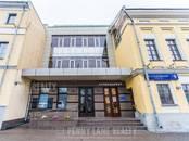 Здания и комплексы,  Москва Сухаревская, цена 3 000 000 рублей/мес., Фото