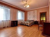 Дома, хозяйства,  Краснодарский край Динская, цена 11 400 000 рублей, Фото