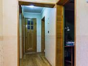 Квартиры,  Краснодарский край Краснодар, цена 3 620 000 рублей, Фото
