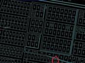 Земля и участки,  Краснодарский край Краснодар, цена 2 265 000 рублей, Фото