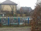 Земля и участки,  Краснодарский край Краснодар, цена 2 080 000 рублей, Фото