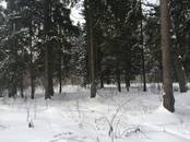 Земля и участки,  Московская область Химки, цена 55 000 000 рублей, Фото