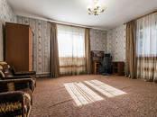 Дома, хозяйства,  Краснодарский край Краснодар, цена 8 200 000 рублей, Фото