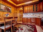 Дома, хозяйства,  Краснодарский край Краснодар, цена 11 990 000 рублей, Фото
