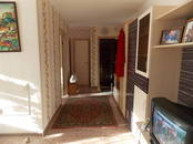 Квартиры,  Челябинская область Челябинск, цена 2 990 000 рублей, Фото