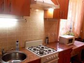 Дома, хозяйства,  Краснодарский край Краснодар, цена 1 800 000 рублей, Фото