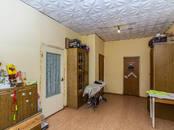 Дома, хозяйства,  Краснодарский край Краснодар, цена 5 650 000 рублей, Фото