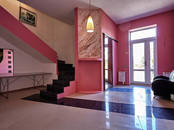 Дома, хозяйства,  Краснодарский край Краснодар, цена 10 900 000 рублей, Фото