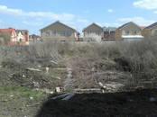 Земля и участки,  Краснодарский край Краснодар, цена 1 230 000 рублей, Фото