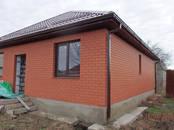 Дома, хозяйства,  Краснодарский край Краснодар, цена 2 250 000 рублей, Фото
