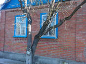Дома, хозяйства,  Краснодарский край Краснодар, цена 2 190 000 рублей, Фото