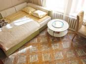 Квартиры,  Москва Менделеевская, цена 20 000 рублей/мес., Фото