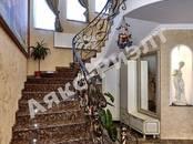 Дома, хозяйства,  Краснодарский край Тихорецк, Фото