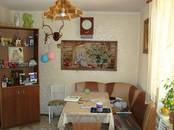Дома, хозяйства,  Краснодарский край Краснодар, цена 3 000 000 рублей, Фото