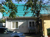 Дома, хозяйства,  Краснодарский край Краснодар, цена 1 990 000 рублей, Фото