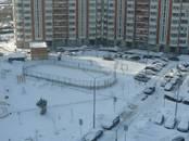 Квартиры,  Московская область Балашиха, цена 5 690 000 рублей, Фото