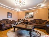 Квартиры,  Краснодарский край Краснодар, цена 10 300 000 рублей, Фото