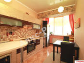 Квартиры,  Краснодарский край Краснодар, цена 2 450 000 рублей, Фото