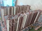 Квартиры,  Краснодарский край Краснодар, цена 1 345 600 рублей, Фото
