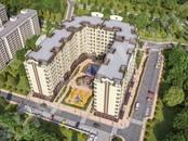 Квартиры,  Краснодарский край Краснодар, цена 2 055 468 рублей, Фото