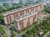Квартиры,  Краснодарский край Краснодар, цена 1 588 500 рублей, Фото