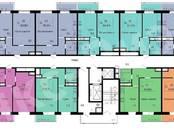 Квартиры,  Краснодарский край Краснодар, цена 1 535 500 рублей, Фото