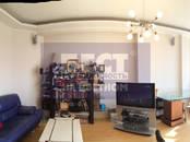 Квартиры,  Москва Славянский бульвар, цена 25 000 000 рублей, Фото