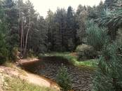 Земля и участки,  Ярославская область Мышкино, цена 30 000 000 рублей, Фото