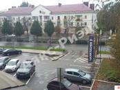 Квартиры,  Краснодарский край Краснодар, цена 3 078 000 рублей, Фото