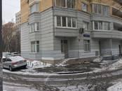 Офисы,  Москва Войковская, цена 20 600 000 рублей, Фото