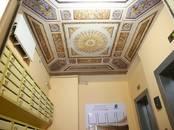 Квартиры,  Тверскаяобласть Тверь, цена 2 150 000 рублей, Фото