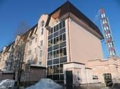 Квартиры,  Новосибирская область Новосибирск, цена 5 896 000 рублей, Фото