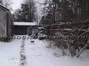Дома, хозяйства,  Московская область Минское ш., цена 18 700 000 рублей, Фото